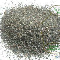 二级棕刚玉砂70-80%