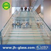 广州防滑玻璃价格