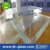 广州防滑玻璃厂家价格