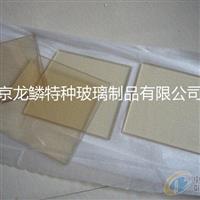 北京微晶玻璃 微晶陶瓷玻璃  烤箱专用玻璃