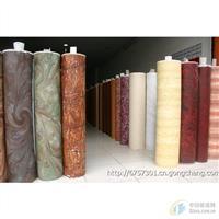 玻璃热转印木纹纸石纹纸