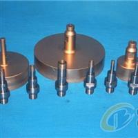 玻璃钻头/广东玻璃机械配件厂家