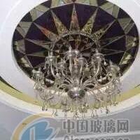 广东艺术玻璃供应价格