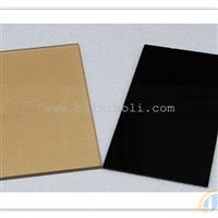 耐高温波峰焊玻璃、波峰焊专项使用玻璃