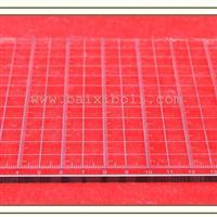 供應耐高溫錫爐測試玻璃、高溫測試玻璃