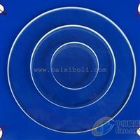 供应2-10mm烤箱玻璃、烘箱玻璃价格