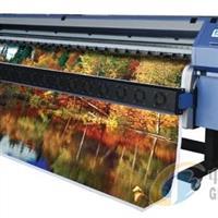 泉州佰成貿易提供專業國產寫真機
