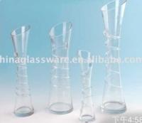 上海采购-玻璃花瓶
