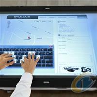 3防触摸屏及显示屏面板玻璃