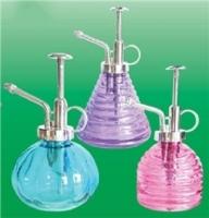 沧州采购-玻璃调料瓶