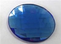 东莞采购-白色/蓝色/咖啡色玻璃钻