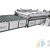 AY-1517全自動玻璃絲印機\廣東絲印機有哪些廠家