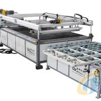 廣州優質全自動絲印機供應廠家