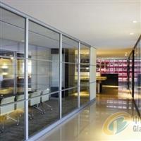 河南供应8510款玻璃高隔断