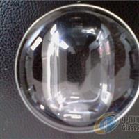 江苏玻璃透镜供应厂家