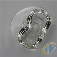 優質廠家推薦光學玻璃透鏡