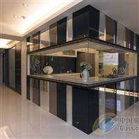 AG玻璃 防眩玻璃