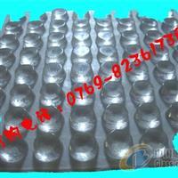供应透明胶垫,透明玻璃胶垫,透明防撞胶垫