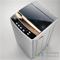 迪高诺洗衣机玻璃面板