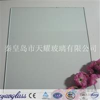 供应2mm格法玻璃