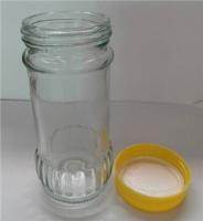 柳州采购-玻璃酱菜瓶