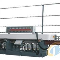 供应玻璃机械/正中玻璃机械