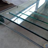 辽宁钢化玻璃哪家好?