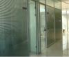 玻璃内置百叶窗的优越性