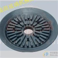 韓江線用硅膠吸盤φ150