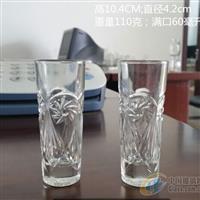 玻璃杯,玻璃碗,太阳能灯罩等