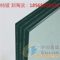 防弹玻璃 广州嘉颢厂家直销