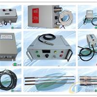 供应秦川热工工业燃烧器使用高能点火器