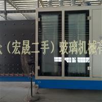 供應北京韓江2520中空線