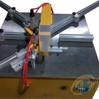 JDSQ-G8000B多功能铝材切割机