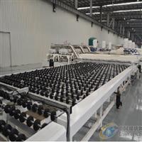 供应镀膜玻璃生产线配套设备