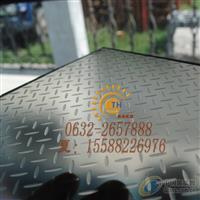 防滑玻璃地板