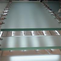 天津发卖钢化防滑玻璃