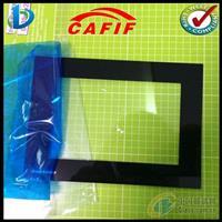 丝印玻璃\全自动丝网印刷机