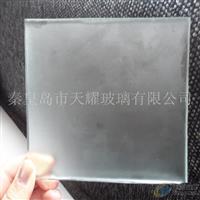 优质蒙砂玻璃