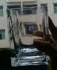 南京采购-玻璃花瓶