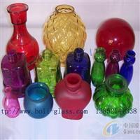 淄博玻璃瓶/义乌玻璃瓶