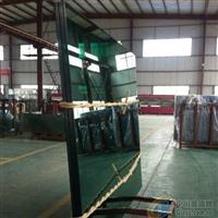郑州6mmlow-e中空玻璃
