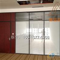 深圳办公隔断|办公室玻璃隔断