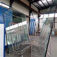 锦州钢化玻璃