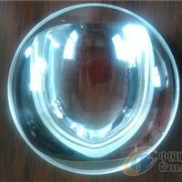 南通诚奉供应优质玻璃透镜