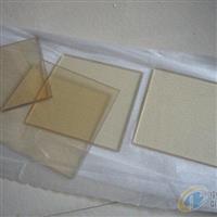 北京微晶陶瓷玻璃 白色微晶玻璃