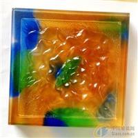 专业生产会所装饰琉璃墙砖厂家