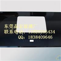 东莞油烟机玻璃面板丝印加工厂家