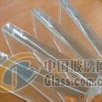 辽宁省超白玻璃