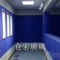 辨認室辨認單向玻璃